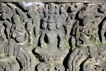 Wat An Kao Sai