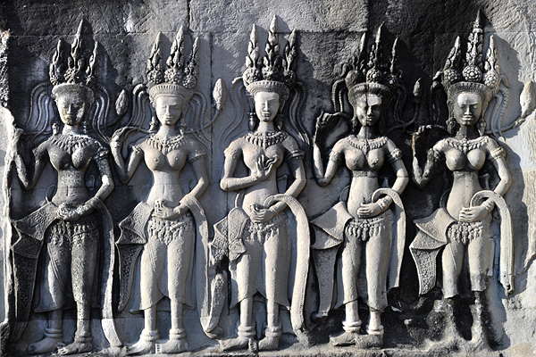 "<span class=""text2"">Apsara group</span>"
